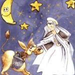 13 dicembre arriva Santa Lucia!