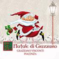 Il Natale di Grazzano